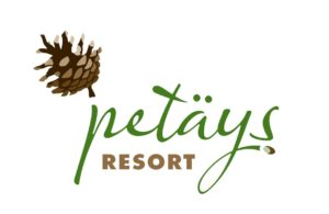 Petäys Resort
