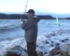 Heittokalastus