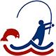 SVK logo sticky