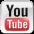 SVK Youtubessa